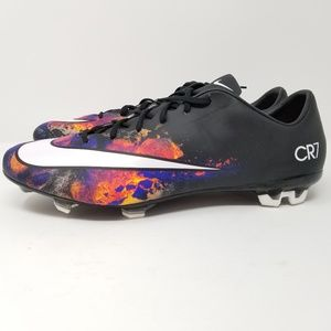 7e2ce07ea01 Nike Shoes - Nike Mercurial Veloce II CR FG Soccer Cleat